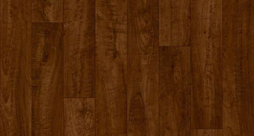 Wood Laminate Effect Vinyl Flooring Brand New Cheap Lino