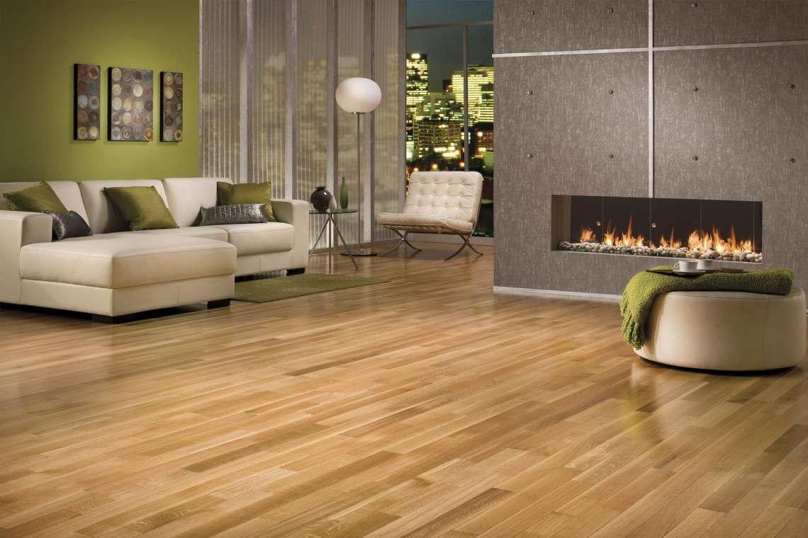 Wood Laminate Flooring Cheap Dark Wooden