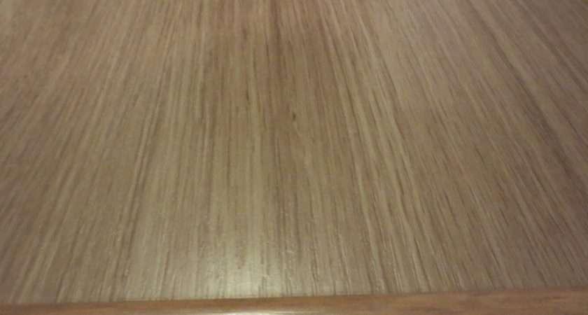 Wood Laminate Flooring Sam Club Types
