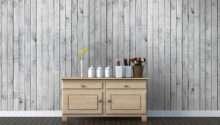 Wood Look Wallpapersafari