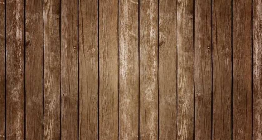 Wood Panel Amazing Best House