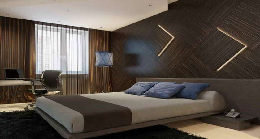 Wood Panel Walls Wall Paneling Stainless Steel Panels