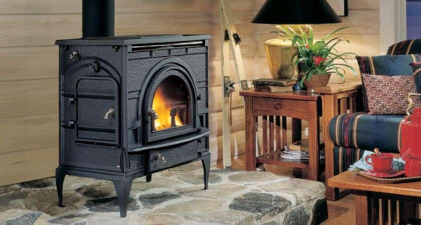 Wood Stoves Harding Fireplace