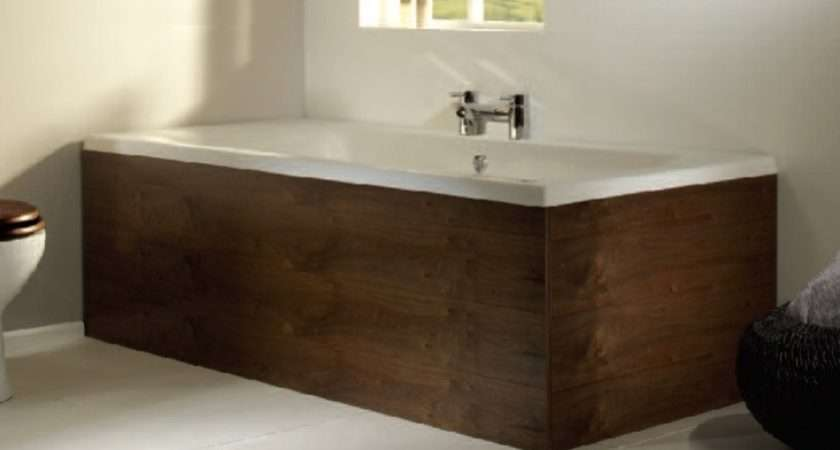 Wooden Bath Panel Range Bradford Bathroom Ltd