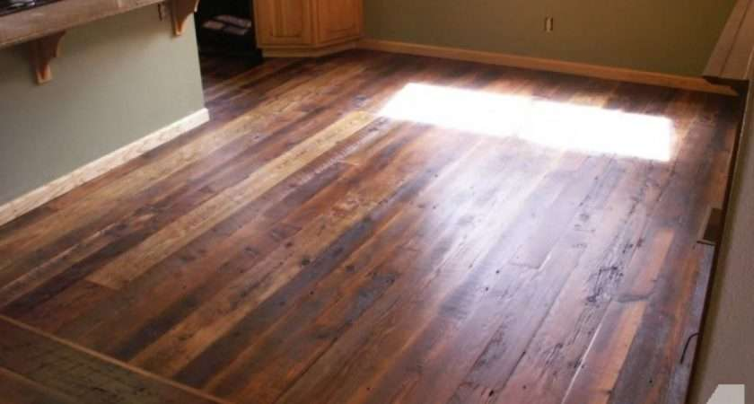 Wooden Floor Ikea Wood Floors