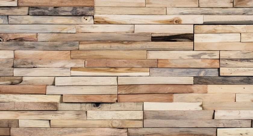 Wooden Wall Cladding Mercury Wonderwall Studios