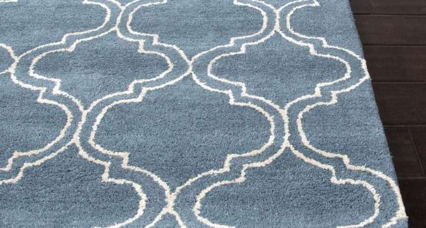 Wool Rug Baroque Hampton Jaipur Rugs
