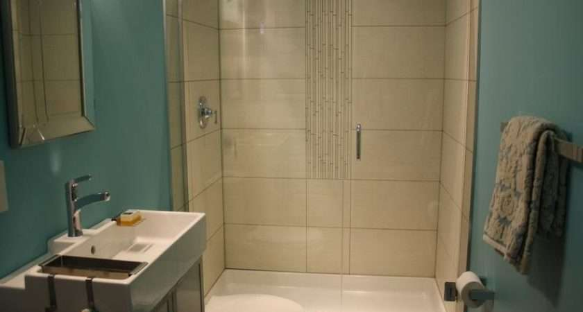 Write Your Feedback Basement Bathroom Ideas Here