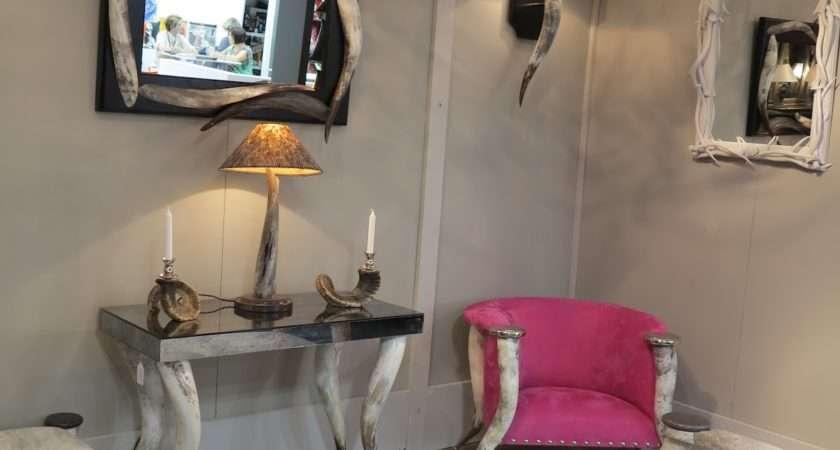 Yang Scotland Clock House Furniture