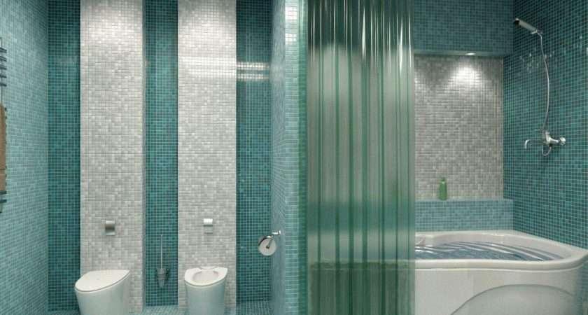 Yard Fences Design Ideas Idea Wall Colors Small Bathrooms