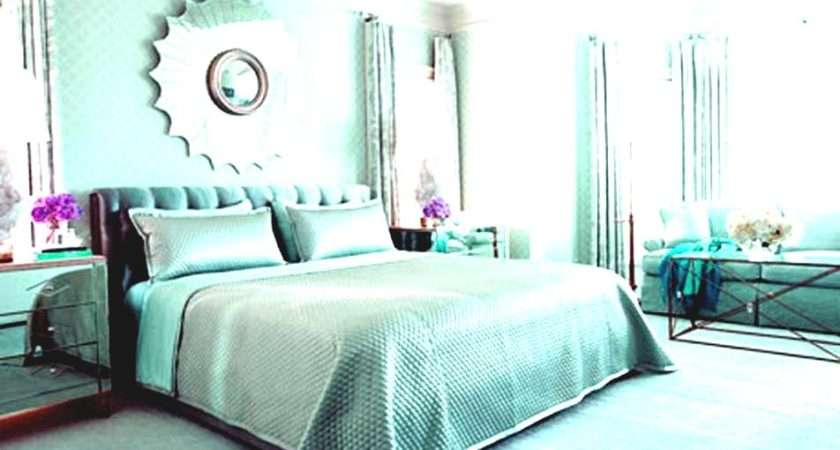 Young Adult Room Ideas Bedroom Women