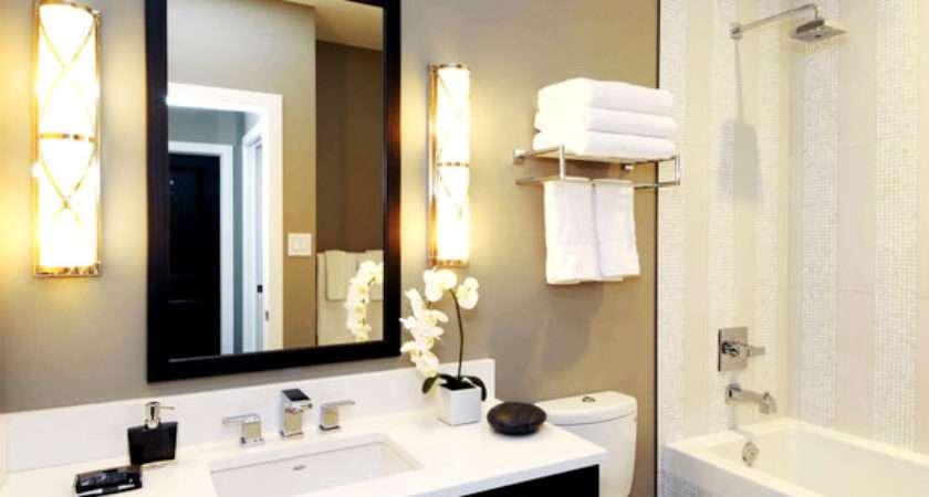 Your Bathroom Budget Interior Design