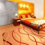 Your Bedroom Ideas Decorating Tips