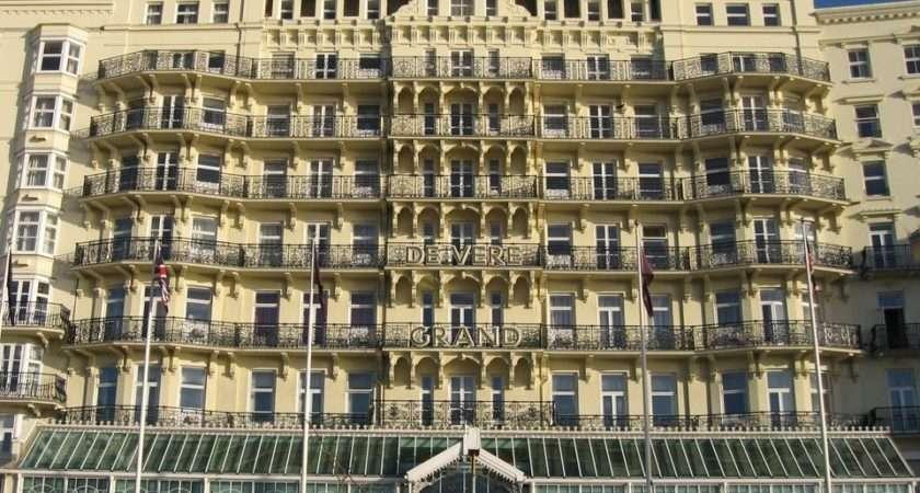 Your Brighton Supplier Avt Connect