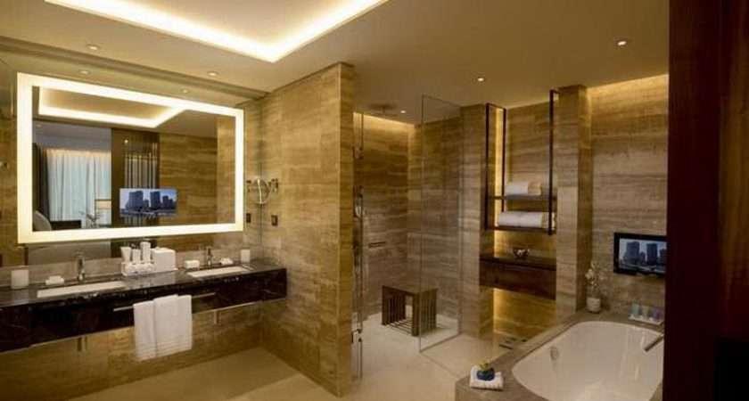 Your Budget Permits Modern Bathroom Design Invest Good