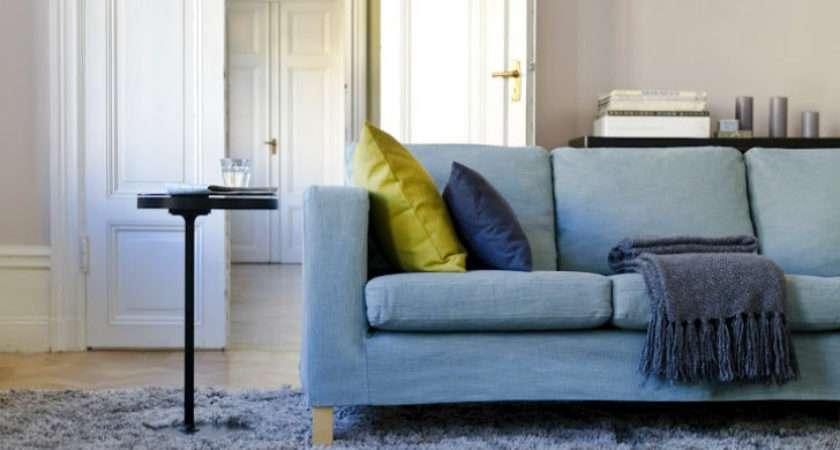 Your Ikea Furniture Custom Covers New Legs Bemz