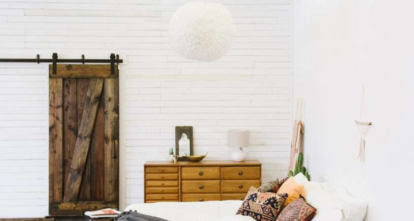 Your New Favorite Bohemian Home Cor Glitter Inc
