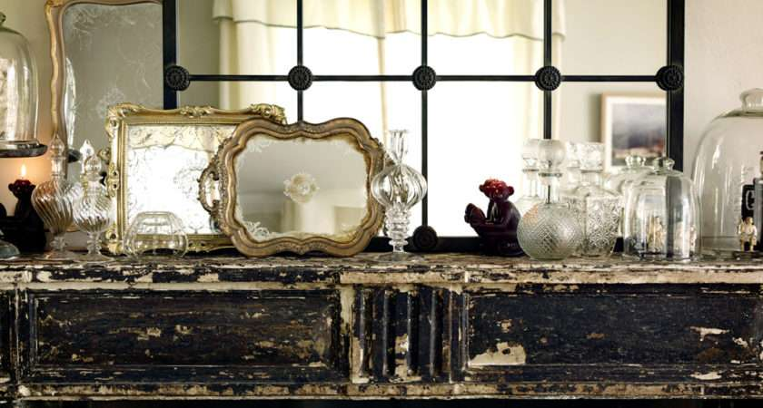 Zara Home Catalogue