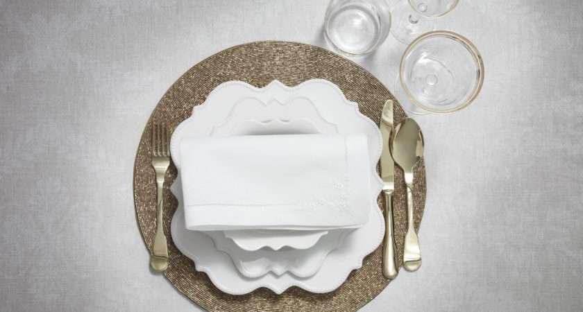 Zara Home Product Design Tableware Dinerware Pinterest