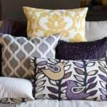 Zippered Sofa Cushion Covers Teachfamilies