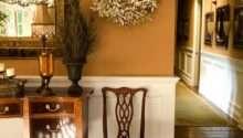 Zspmed Home Decor Ideas Entrance